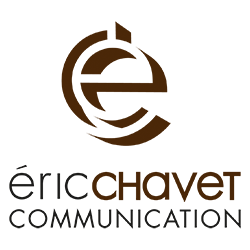 Eric Chavet Communication